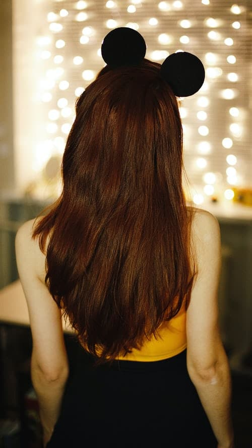 Hair Care Routine For Thin And Damaged Hair Theinfodom